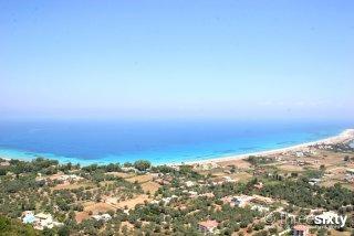 agios-ioannis-region