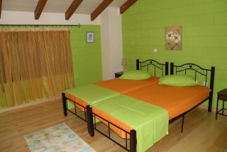 apartment-lefkas-100-04
