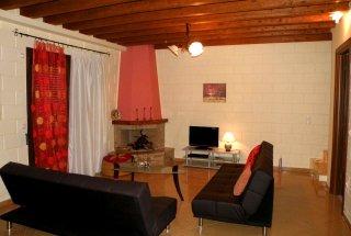 apartment-lefkas-100-05