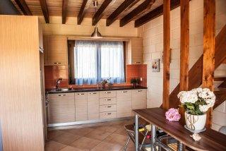 apartment-lefkas-65-02