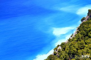 lefkada-attractions-05