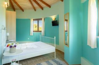 windmill ageras santa marina apartments bedroom