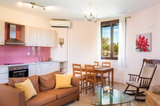 windmill ageras santa marina apartments living rooms