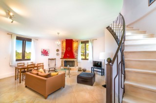 windmill ageras santa marina apartments lounge