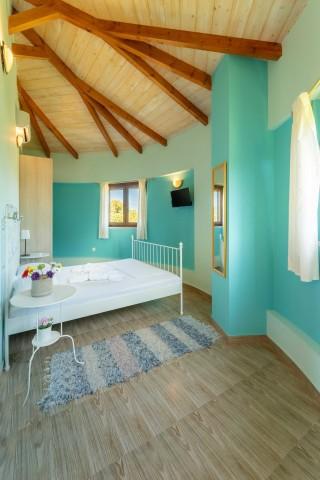 windmill ageras santa marina apartments room