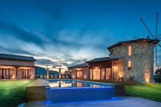 ageras santa marina apartments in lefkada