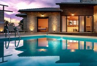 facilities ageras santa marina swimming pool